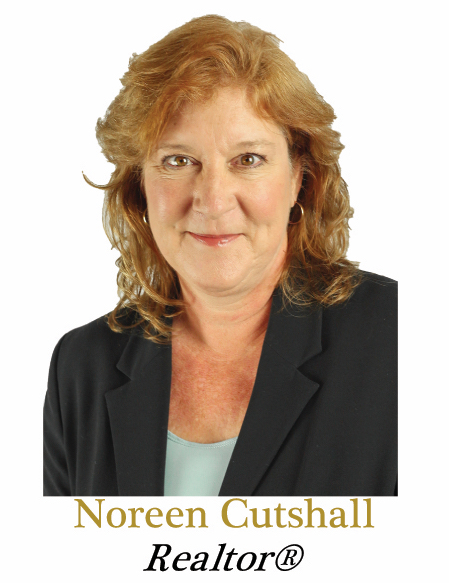 Noreen Cutshall Website