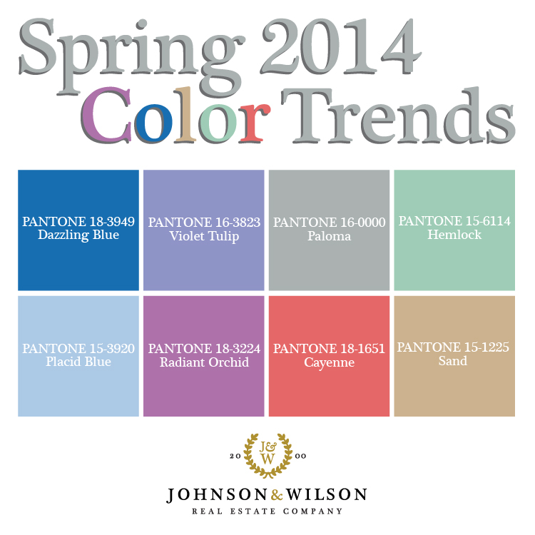 JW 2014 SpringColors strips-01